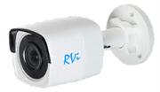 "Уличная IP-камера 1/2.8"" RVi-2NCT2042 (4)"