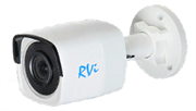 "Уличная IP-камера 1/2.9"" RVi-2NCT6032 (2.8)"