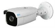 "Уличная IP-камера 1/2.9"" RVi-2NCT6032 (4)"