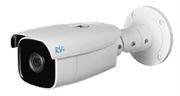 "Уличная IP-камера 1/2.9"" RVi-2NCT6032 (6)"
