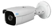 "Уличная IP-камера 1/2.8"" RVi-2NCT2042-L5 (2.8)"