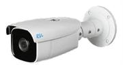 "Уличная IP-камера 1/2.8"" RVi-2NCT2042-L5 (4)"