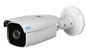 "Уличная IP-камера 1/2.9"" RVi-2NCT6032-L5 (6)"