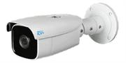 "Уличная IP-камера 1/2.9"" RVi-2NCT6032-L5 (12)"