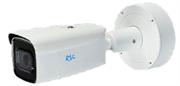 "Уличная IP-камера 1/2.9"" RVi-2NCT6035 (2.8-12)"