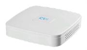 4-х канальный IP Видеорегистратор RVi IPN4/1-4P