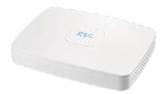 8-ми канальный IP Видеорегистратор RVi-IPN8/1-8P