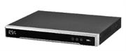 16-ти канальный IP Видеорегистратор RVi-2NR16240