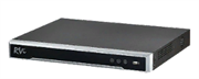 16-ти канальный IP Видеорегистратор RVi-2NR16240-P