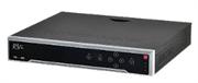 16-ти канальный IP Видеорегистратор RVi-2NR16440