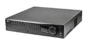 16-ти канальный IP Видеорегистратор RVi-IPN16/8-4K V.2