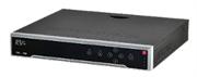 32-х канальный IP Видеорегистратор RVi-2NR32440
