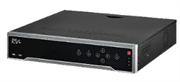 32-х канальный IP Видеорегистратор RVi-2NR32840