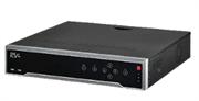 32-х канальный IP Видеорегистратор RVi-2NR64880