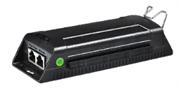 PoE-инжектор RVi PI30 V.2