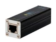 Устройство грозозащиты линии Ethernet RVi LS