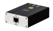 Устройство грозозащиты линии Ethernet RVi-PS