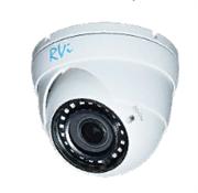 """Видеокамера Шар в стакане 1/2.9"""" RVi-HDC321VB (2.7-13.5)"""