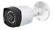 """Уличная цилиндрическая камера 1/2.7"""" RVi-HDC421 (6)"""
