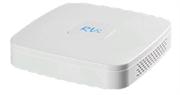 4-х канальный видеорегистратор RVi-HDR04LA-M V.2