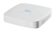 8-ми канальный видеорегистратор RVi-R08LA-M V.2