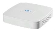8-ми канальный видеорегистратор RVi HDR08LA-M V.2
