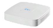 8-ми канальный видеорегистратор RVi-1HDR08K