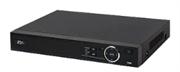 8-ми канальный видеорегистратор RVi-1HDR08LA