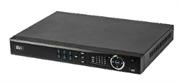 16-ти канальный видеорегистратор RVi-1HDR16L