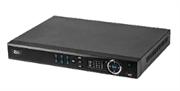 16-ти канальный видеорегистратор RVi-1HDR16LA
