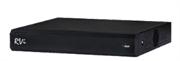 16-ти канальный видеорегистратор RVi-R16LA-M V.2