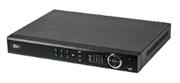 16-ти канальный видеорегистратор RVi-HDR16LB-M V.2