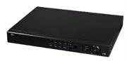 4-х канальный видеорегистратор RVi-HDR04MA