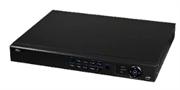 16-ти канальный видеорегистратор RVi HDR16MA