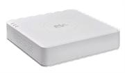 8-ми канальный видеорегистратор RVi-HDR08LA-TA