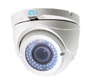 """Антивандальная камера 1/2.7"""" RVi HDC321VB-T (2.8-12 мм)"""