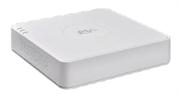 4-х канальный видеорегистратор RVi-HDR04LA-TA