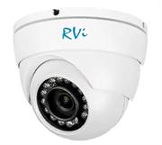 """Антивандальная камера 1/4"""" RVi HDC311VB-C (3.6 мм)"""