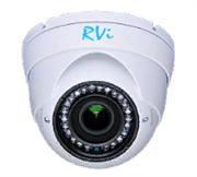 """Антивандальная камера 1/2.9"""" RVi HDC311VB-C (2.7-12 мм)"""