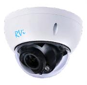 """Антивандальная камера 1/2.9"""" RVi HDC311-C (2.7-12 мм)"""
