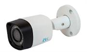 """Уличная камера 1/4"""" RVi HDC411-C (3.6 мм)"""