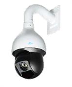 """Скоростная купольная камера 1/2.8"""" RVi-HDC61Z31-AC"""