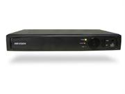 8-ми канальный HD-TVI Видеорегистратор HikVision DS-7208HGHI-E1