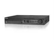 16-ти канальный HD-TVI Видеорегистратор HikVision DS-7316HQHI-F4/N