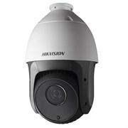 Скоростная поворотная уличная HD TVI камера HikVision DS-2AE5223TI-А