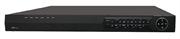Видеорегистратор IP 16-ти канальный HikVision DS-7616NI-E2/8P