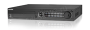 32-х канальный HD-TVI Видеорегистратор HikVision DS-8132HGHI-SH