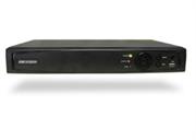 4-х Канальный HD-TVI Видеорегистратор HikVision DS-7204HGHI-E1