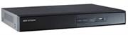 4-х канальный HD-TVI Видеорегистратор HikVision DS-7204HGHI-F1