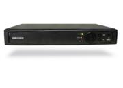 4-х канальный HD-TVI Видеорегистратор HikVision DS-7204HGHI-SH